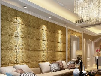 Heaven 3D Interior 3D Metallic Flooring in Lahore Pakistan