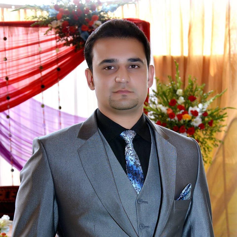 ali-shujaat-mughal