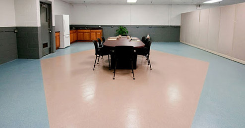 auartz epoxy flooring heaven 3d interiors
