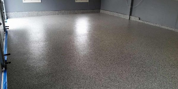 flake floor epoxy heaven 3d interiors