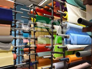 stretch ceiling sheets heaven 3d interiors